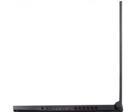 Ноутбук Acer Nitro 7 AN715-51 (NH.Q5HEU.026) 5