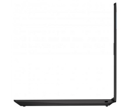 Ноутбук Lenovo IdeaPad L340-15 Gaming (81LK00G3RA) 4