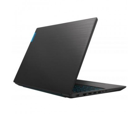 Ноутбук Lenovo IdeaPad L340-15 Gaming (81LK00G3RA) 5