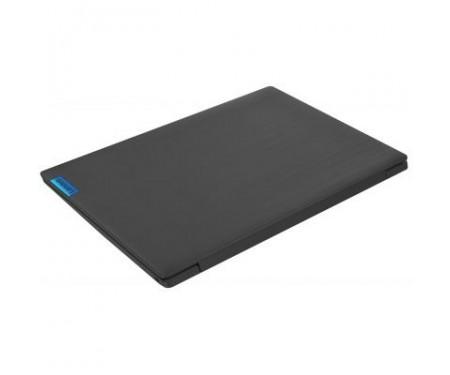 Ноутбук Lenovo IdeaPad L340-15 Gaming (81LK00G3RA) 7
