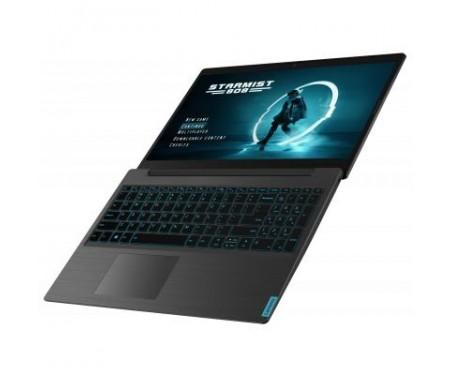 Ноутбук Lenovo IdeaPad L340-15 Gaming (81LK00GGRA) 2