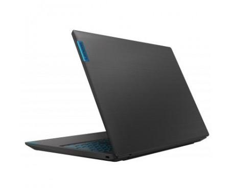 Ноутбук Lenovo IdeaPad L340-15 Gaming (81LK00GGRA) 6
