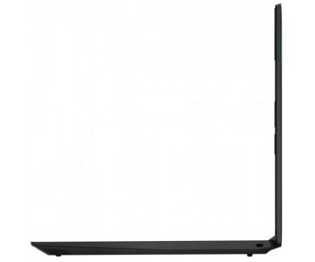 Ноутбук Lenovo IdeaPad L340-17 Gaming (81LL0062RA) 4
