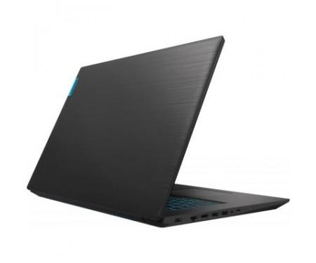 Ноутбук Lenovo IdeaPad L340-17 Gaming (81LL0062RA) 5