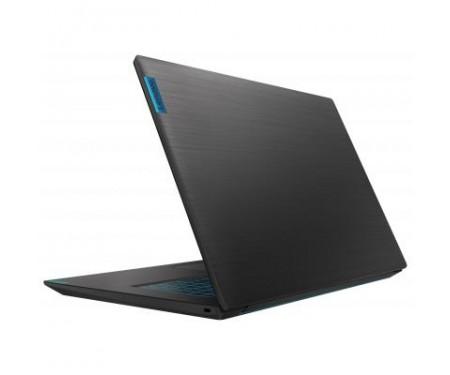 Ноутбук Lenovo IdeaPad L340-17 Gaming (81LL0062RA) 6