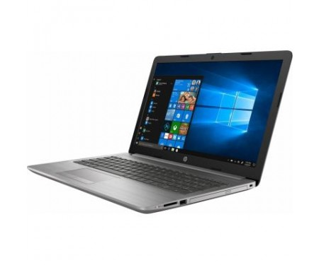 Ноутбук HP 250 G7 (6EC69EA) 2