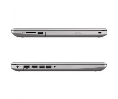 Ноутбук HP 250 G7 (6EC69EA) 3