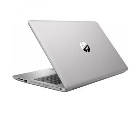 Ноутбук HP 250 G7 (6EC69EA) 4