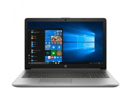 Ноутбук HP 250 G7 (6EC69EA) 0
