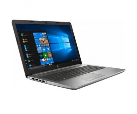 Ноутбук HP 250 G7 (6MT09EA) 1