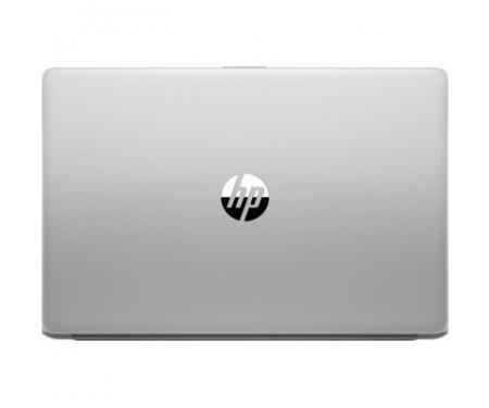 Ноутбук HP 250 G7 (6MT09EA) 5