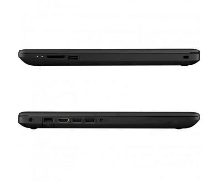 Ноутбук HP 15-db0446ur (7ND18EA) 3