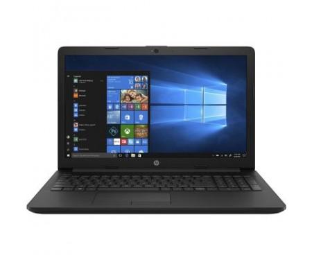 Ноутбук HP 15-db0446ur (7ND18EA) 0