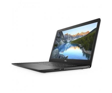 Ноутбук Dell Inspiron 3781 (3781i38H1IHD_LBK) 2