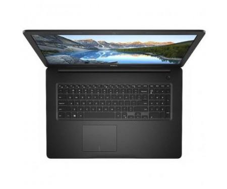 Ноутбук Dell Inspiron 3781 (3781i38H1IHD_LBK) 3
