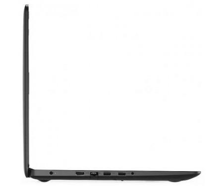 Ноутбук Dell Inspiron 3781 (3781i38H1IHD_LBK) 4
