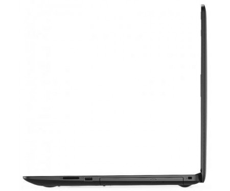 Ноутбук Dell Inspiron 3781 (3781i38H1IHD_LBK) 5