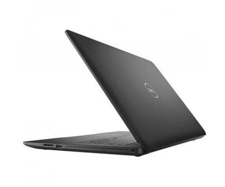Ноутбук Dell Inspiron 3781 (3781i38H1IHD_LBK) 6