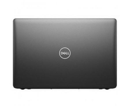 Ноутбук Dell Inspiron 3781 (3781i38H1IHD_LBK) 7
