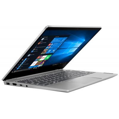 Ноутбук Lenovo ThinkBook S-13-IWL (20R90070RA) 1