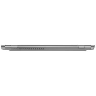 Ноутбук Lenovo ThinkBook S-13-IWL (20R90070RA) 5