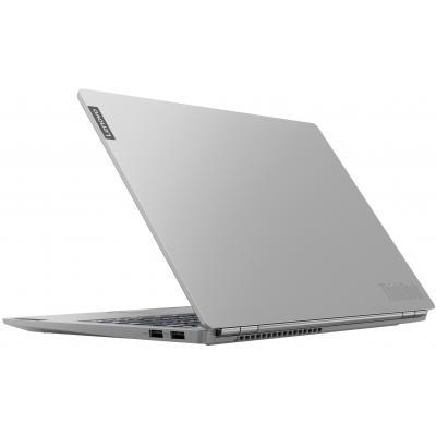 Ноутбук Lenovo ThinkBook S-13-IWL (20R90070RA) 6