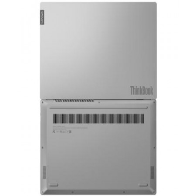 Ноутбук Lenovo ThinkBook S-13-IWL (20R90070RA) 7