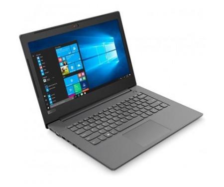 Ноутбук Lenovo V330-14 (81B000VDRA) 1