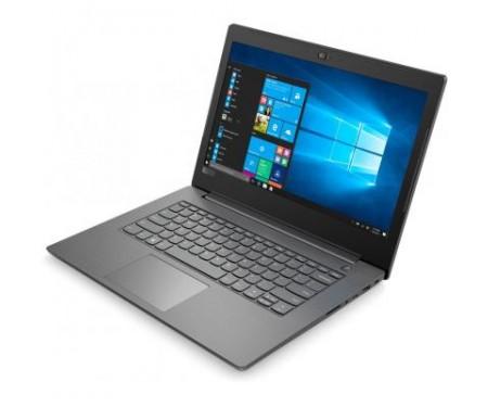 Ноутбук Lenovo V330-14 (81B000VDRA) 2