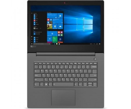 Ноутбук Lenovo V330-14 (81B000VDRA) 3