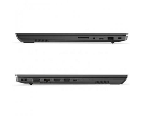 Ноутбук Lenovo V330-14 (81B000VDRA) 4