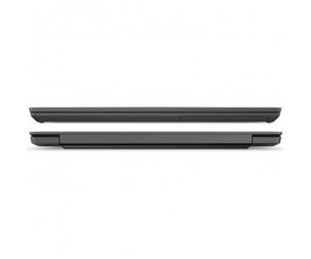 Ноутбук Lenovo V330-14 (81B000VDRA) 5