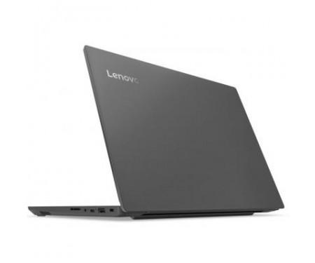 Ноутбук Lenovo V330-14 (81B000VDRA) 6