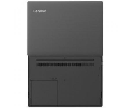 Ноутбук Lenovo V330-14 (81B000VDRA) 7