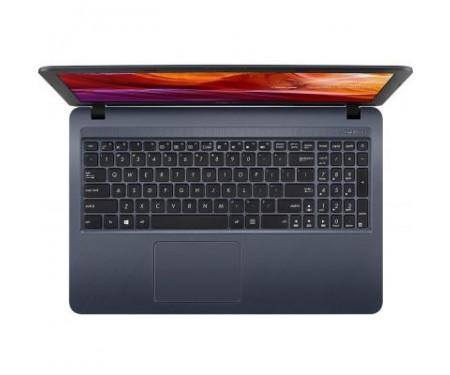 Ноутбук ASUS X543UA (X543UA-DM1764) 3