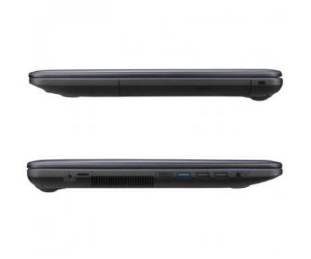 Ноутбук ASUS X543UA (X543UA-DM1764) 4