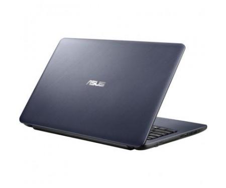 Ноутбук ASUS X543UA (X543UA-DM1764) 5