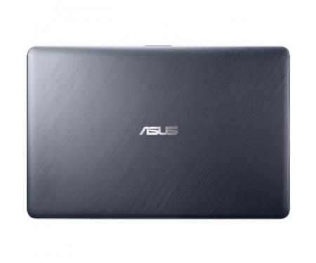 Ноутбук ASUS X543UA (X543UA-DM1764) 7