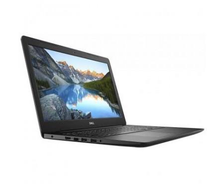 Ноутбук Dell Inspiron 3584 (358Fi34H1HD-LBK) 1