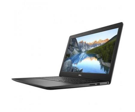 Ноутбук Dell Inspiron 3584 (358Fi34H1HD-LBK) 2