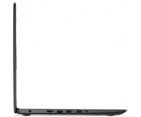Ноутбук Dell Inspiron 3584 (358Fi34H1HD-LBK) 4