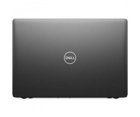 Ноутбук Dell Inspiron 3584 (358Fi34H1HD-LBK) 7