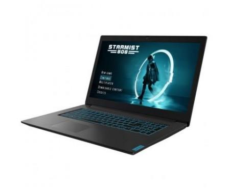 Ноутбук Lenovo L340-17 Gaming (81LL005URA) 1