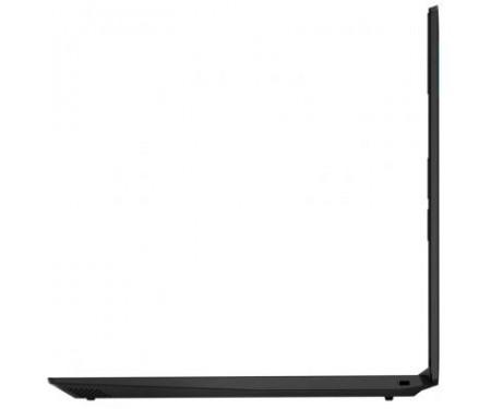 Ноутбук Lenovo L340-17 Gaming (81LL005URA) 4