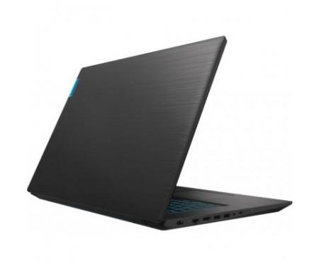 Ноутбук Lenovo L340-17 Gaming (81LL005URA) 5