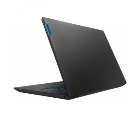Ноутбук Lenovo L340-17 Gaming (81LL005URA) 6