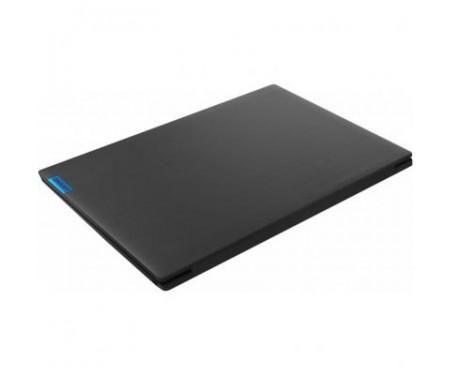 Ноутбук Lenovo L340-17 Gaming (81LL005URA) 7
