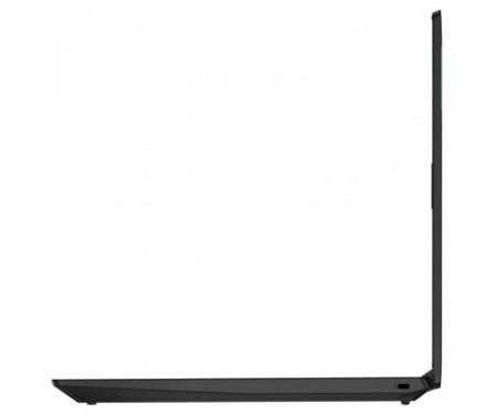 Ноутбук Lenovo IdeaPad L340-15 Gaming (81LK00G6RA) 4