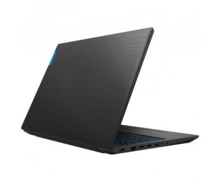 Ноутбук Lenovo IdeaPad L340-15 Gaming (81LK00G6RA) 5