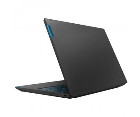 Ноутбук Lenovo IdeaPad L340-15 Gaming (81LK00G6RA) 6